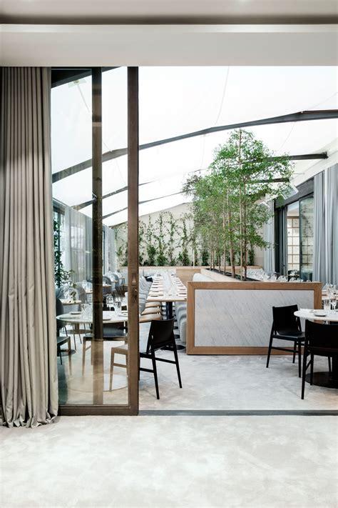 maison du danemark restaurant maison du danemark house of denmark in by gamfratesi