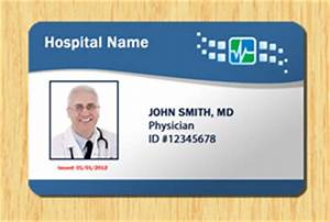 hospital id template 1 other files patterns and templates With hospital id badge template