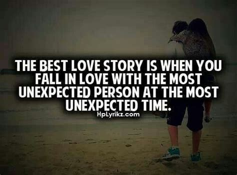 Unexpected Relationship Quotes Quotesgram. Marriage Survival Kit Quotes. Quotes About Love Stories. Beautiful Quotes Dp For Whatsapp. Depression Christmas Quotes. Boyfriend Trouble Quotes. Disney Vacation Quotes Scrapbooking. Friday Office Quotes. Work Honesty Quotes