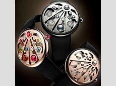 Christmas New Creations Swiss Watch Brands 2LUXURY2COM