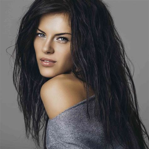 Darker Hair Styles by Black Hair Color Trends Inspirational Darker Colors To Try