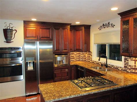 kountry wood products kountry wood products cabinetry laminate solid surface