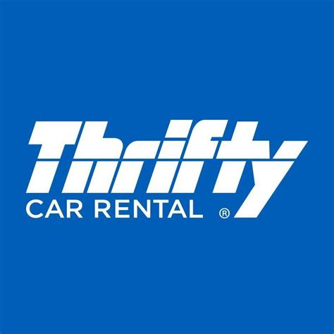 hertz car sales home facebook
