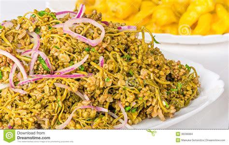 cuisine stock georgian cuisine stock images image 36336994