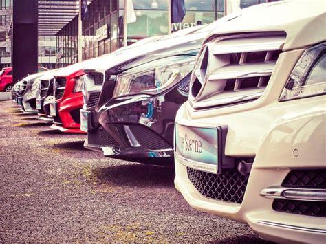 mobile de auto verkaufen auto verkaufen hannover verkaufe zum bestpreis