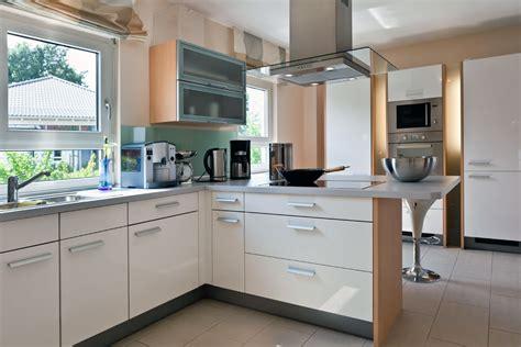 kitchen cabinets mobile al trendovi dizajna kuhinje za 2015 građevinarstvo 6227