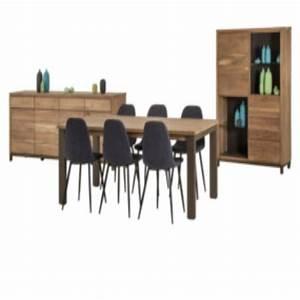 acheter une salle a manger large gamme meubles de salle a With salle a manger weba