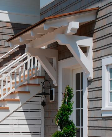 love  awnings   windows hat match  roof house exteriors architectural details