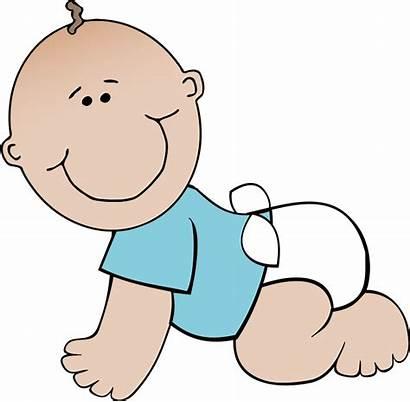 Crawling Boy Clipart Vector Dmca Complaint Favorite