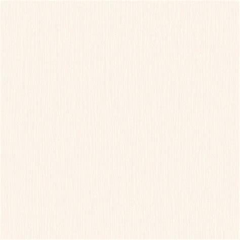 crown raw silk plain wallpaper  cream  silver