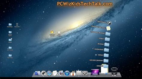 transform  windows pc  mac os  youtube