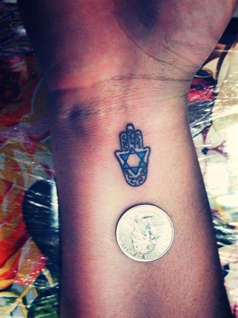 image result  simple hamsa tattoo            tattoos jewish tattoo hamsa