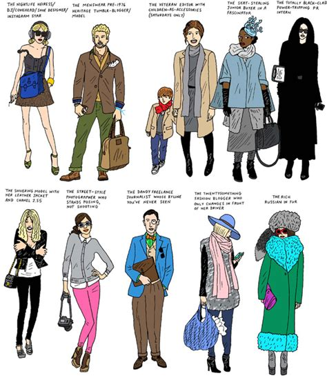 Types Of Fashion Different Types Of Fashion Styles More Information Mullins Oh Thats You The