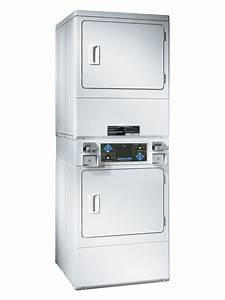 Dryer Prices  Commercial Washer And Dryer Coin Operated Prices