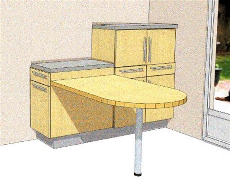 cuisine amenagee pour cuisine mobalpa aménagée pour fauteuil roulant priss