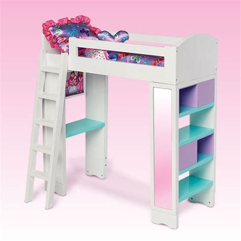 my life as desk and chair set living a doll 39 s life news my life as new furniture