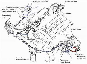 S14a  Drawing Included