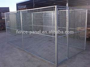 large dog kennels for sale cheap luxury dog kennels for With big dog crates for sale cheap
