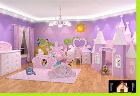 princess rooms for toddlers princess kids room crowdbuild for