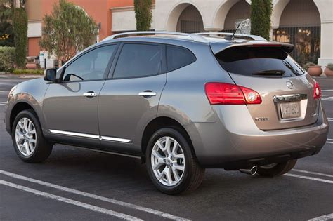 used nissan rogue 16 nissan rogue spare location 16 free engine image for