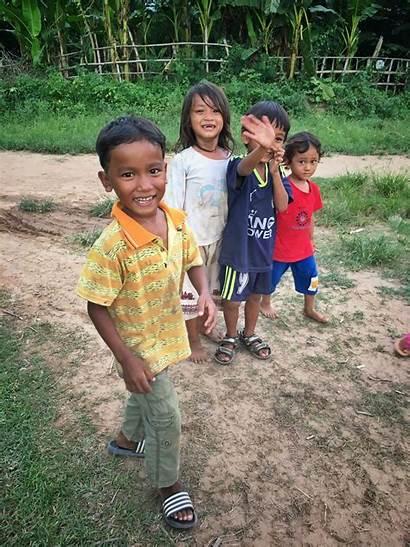 Cambodian Why Fall Ll Travel Asabbatical