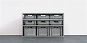 Regale Für Vorratsraum : schellmann furniture ~ Michelbontemps.com Haus und Dekorationen