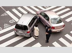 seguro para auto mexico