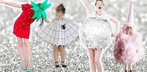 Krippenspiel Kostüme Selber Machen : halloween kost me selber machen 13 ideen f r kinder und erwachsene ~ Frokenaadalensverden.com Haus und Dekorationen