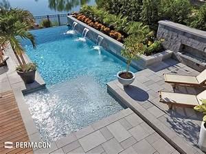 dalle pour plage piscine 5 les 25 meilleures id233es With dalle pour plage piscine