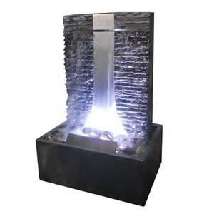 designer zimmerbrunnen zimmerbrunnen dein onlineshop für zimmerbrunnen und