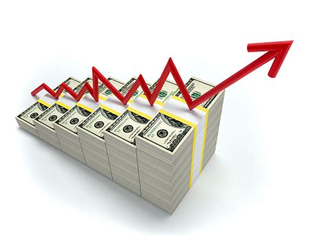 Small Business Loan Calculator: