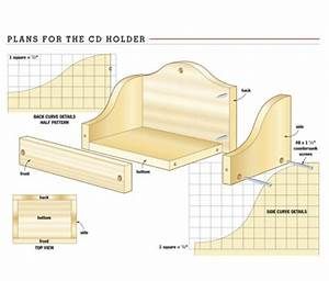 PDF DIY Simple Woodwork Plans Download how to build a kids