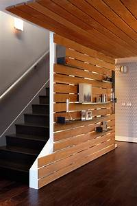 18, Best, Images, About, Cool, Stuff, Creative, Slat, Wall, Ideas, On, Pinterest