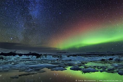 northern lights in iceland northern lights borealis in iceland guide to