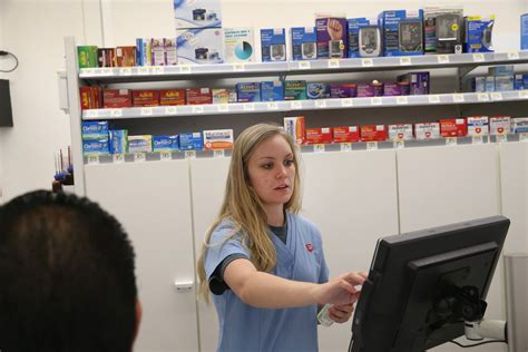 Employee Pharmacy by Cvs New Tool Makes It Easier To Find Cheaper Drugs Dwym