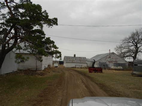 the shed lakefield mn 48425 810th st kolander lakefield mn jackson minnesota