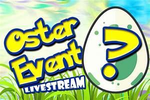 Oster Event Pokemon Go : pokemon oster event egg shiny hunten wondertrade livestream sakati tv ~ Orissabook.com Haus und Dekorationen