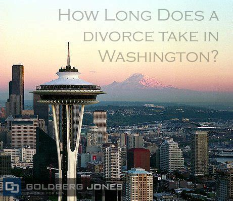 How Long Does A Divorce In Wa Take?  Goldberg Jones. St Lawrence School Indianapolis. School Of Business University Of Miami. Ims Project Management New York Web Designers. List Of Architecture Colleges. How To Balance Transfer Credit Card. Case Management Software Social Services. Fox Valley Chiropractic Roll Over Ira To Roth. Current Refinance Rates Nj Cpa Exam Virginia