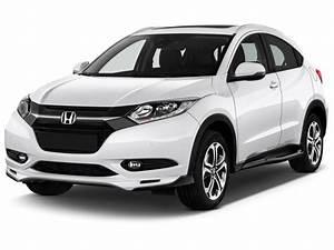 Honda Hrv 2016 Prix : 2016 honda hr v review ratings specs prices and photos the car connection ~ Medecine-chirurgie-esthetiques.com Avis de Voitures