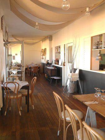 Flanagans Dining Room, Thirroul  Restaurant Reviews