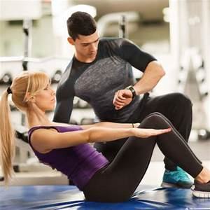 Bilder Für Büroräume : ausbildung zum sport und fitnesskaufmann alle infos rund um die ausbildung ~ Sanjose-hotels-ca.com Haus und Dekorationen