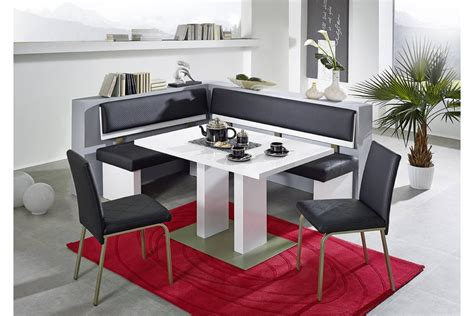 coin repas cuisine banquette angle cuisine repas trio iv coin repas d angle coin repas