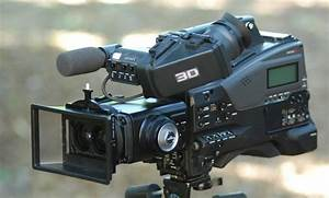 Sony PMW-TD300 ... Pmw Quotes