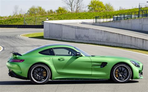 mercedes amg gt  wallpapers  hd images car pixel
