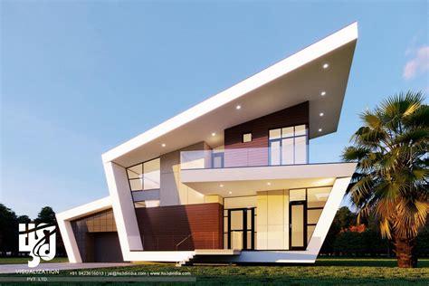 stunning ultra modern luxurious house designs  florida