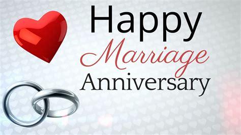 marriage anniversary wishes happy wedding anniversary