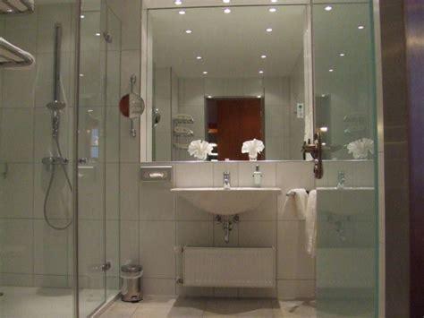Schöne Badezimmer 19  Deutsche Dekor 2018  Online Kaufen