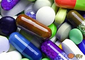 Вред от антигистаминных препаратов для печени