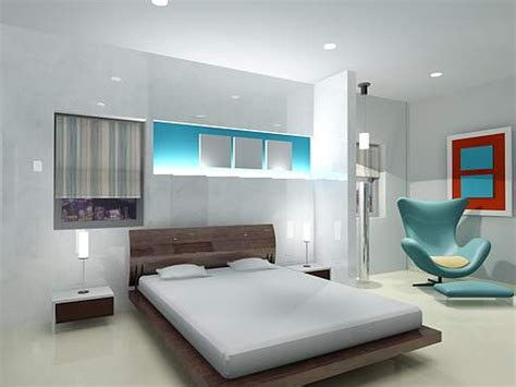 Bedroom Ideas For by A Beautiful Bedroom Bedroom Ideas For On