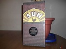 Sun Records Collection 3 CD Box Set / Rhino * BNIB Photo ...